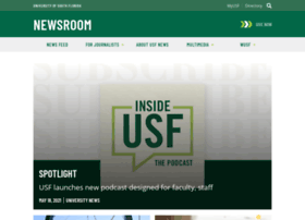 news.usf.edu