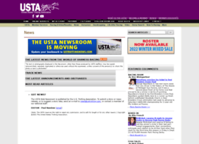 news.ustrotting.com