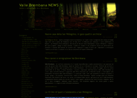 news.valbrembanaweb.com
