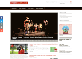 news.valenciacollege.edu