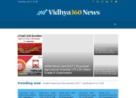 news.vidhya360.in
