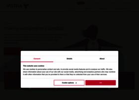 news.vistra.com