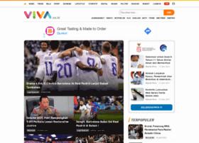 news.viva.co.id