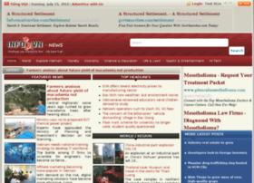news.vn