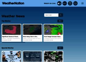 news.weathernationtv.com