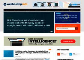 news.webhosting.info
