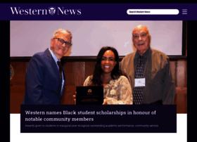 news.westernu.ca