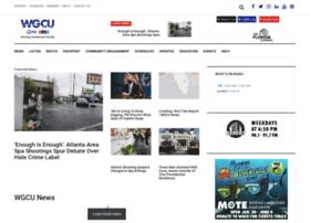 news.wgcu.org