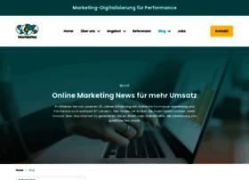 news.worldsites-schweiz.ch