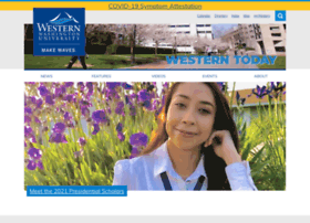 news.wwu.edu