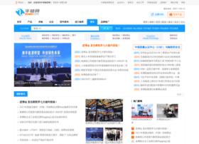 news.zcwz.com