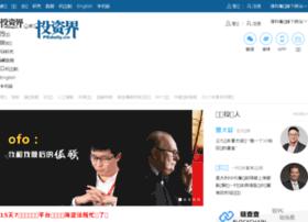news.zero2ipo.com.cn