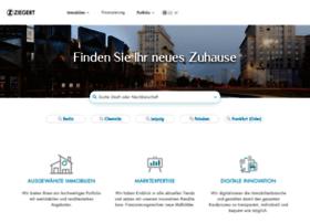 news.ziegert-immobilien.de