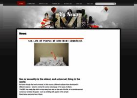 news0011.blogspot.com