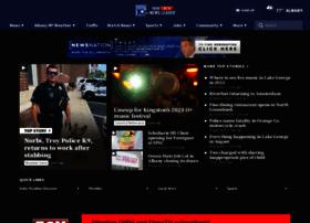 news10.com