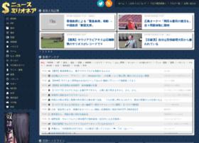news1000000.com