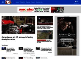 news10nbc.com