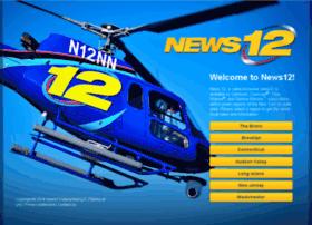 news12togo.com