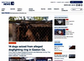 news14.com