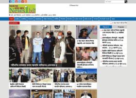 news1bd.com