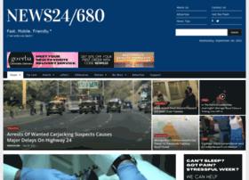 news24-680.com