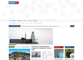 news24-7.ru