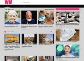 news24.webnouvelle.com