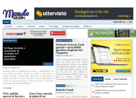 news2424.altervista.org