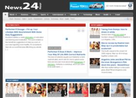 news24hour.biz