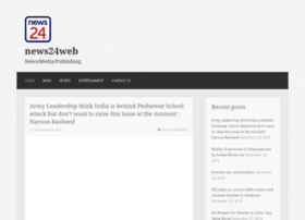 news24web.wordpress.com
