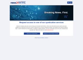 news24wire.com