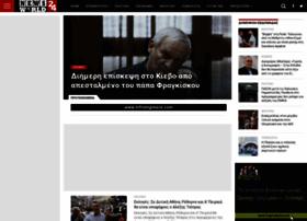 news24world.com