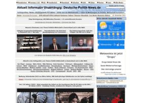 news2push.de
