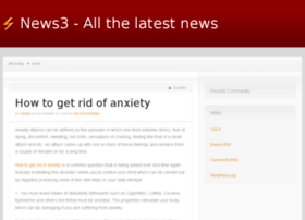 news3.us