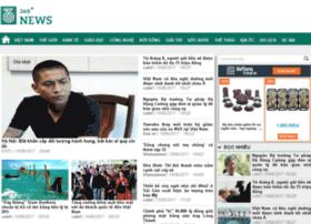news360.vn