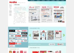 news365.com.cn