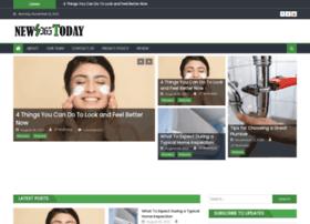 news365today.com