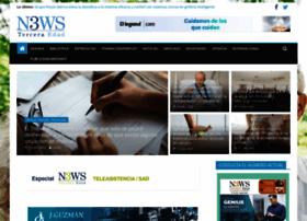 news3edad.com