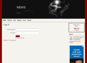 news4.socialparadox.com
