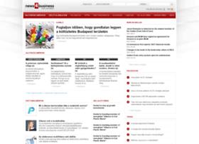 news4business.hu
