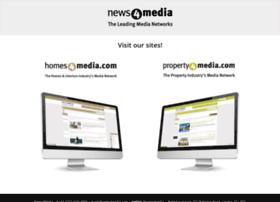 news4media.com