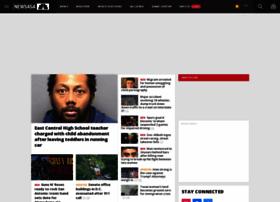 news4sanantonio.com