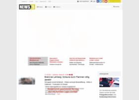 news5.de
