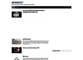 news69hot.blogspot.com