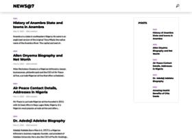 news7pm.com