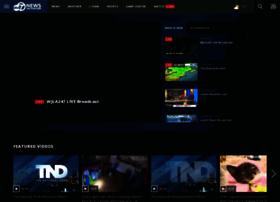 news8.net