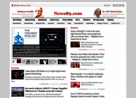 news89.com