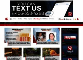 news9.com