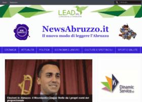 newsabruzzo.it