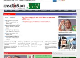 newsaction24.com